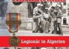 Unter der Sonne Nordafrikas: Legionär in Algerien